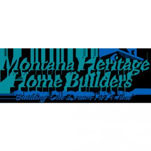 MHHB Logo 2015 - Present