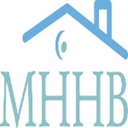 MHHB Logo