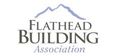 Flathead Building Association