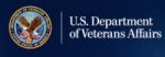 U.S. Department of Veterans Affairs Logo