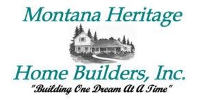 MHHB Logo 1998 - 2015
