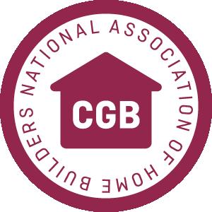 MHHB - NAHB CGB Logo