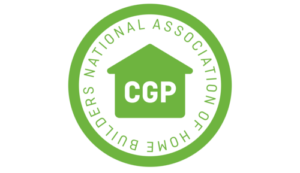 MHHB - NAHB CGP Logo