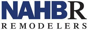 NAHB Remodelers Logo